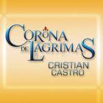 Corona de lágrimas (single)