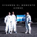Vivamos el momento (single)