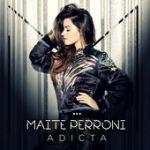 Adicta (single)