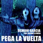 Pega la vuelta (single)