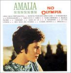 Amália no Olympia