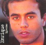 Enrique Iglesias (Portuguese version)
