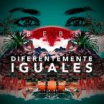 Diferentemente iguales (single)