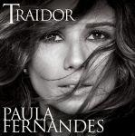 Traidor (single)