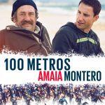 100 metros (sencillo)