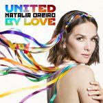 United by love (sencillo)