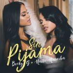 Sin Pijama (sencillo)