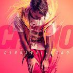 Carnavalintro (sencillo)