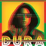 Dura (sencillo)