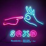 Sexo (sencillo)