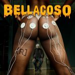 Bellacoso (sencillo)