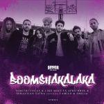 Boomshakalaka (sencillo)