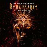 Renaissance (25 aniversario)