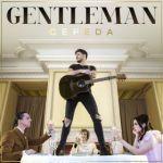 Gentleman (sencillo)
