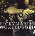 Ricky Martin MTV Unplugged