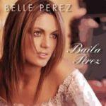 Baila Pérez