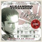 Un canto de México (CD 2)