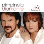 Pimpinela diamante