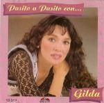Pasito a pasito con... Gilda