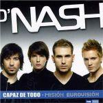 Capaz de todo - Misión Eurovisión