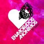 Enamorados Anónimos (CD2)