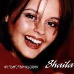 Shaila