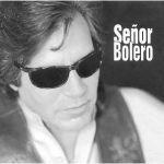Señor Bolero