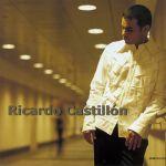 Ricardo Castillon