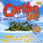 Caribe 2007 — Fruto prohibido