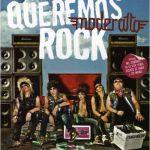 Queremos rock