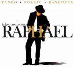 Te llevo en el corazón (CD 3) Ranchera