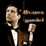 Marcelo Álvarez sings Gardel