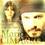 Tu deseo (feat. Vanessa Villela)
