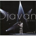 Djavan ao vivo (CD 2)