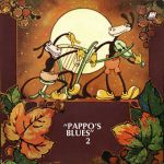Pappo's Blues (Volumen 2)