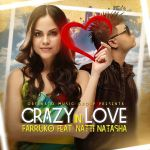 Crazy in love (single)