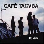 Un viaje (CD 2)