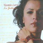Скачать песню и музыку Juanes - La Camisa Negra mp3