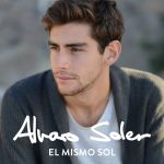 El mismo sol (single)