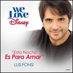 We love Disney Latino