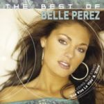 The best of Belle Pérez