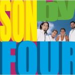 Son by four