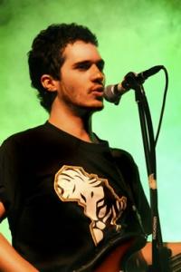 La Camisa Negra - Juanes - YouTube