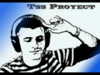 Tss Proyect