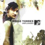 MTV unplugged (Diego Torres)