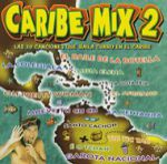 Caribe Mix 2 (CD 2)