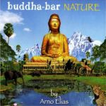 Buddha bar: Nature