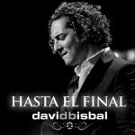 Hasta el final (single)