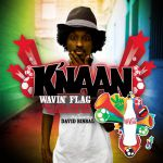 Wavin' flag (Spanish celebration mix)