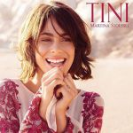 TINI (Deluxe edition)